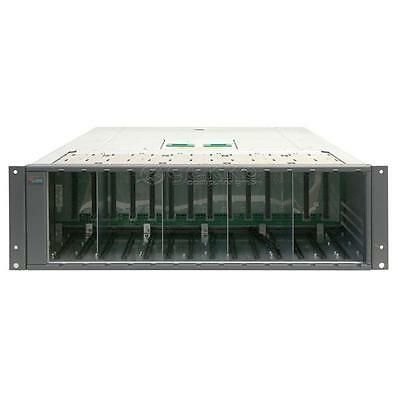FSC FibreCat SX30 SCSI Storage Disk Array Enclosure