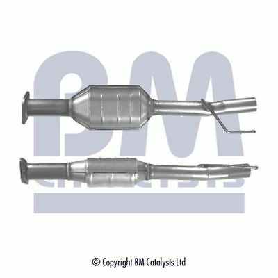 Fit with FORD MAVERICK Catalytic Converter Exhaust 91183H 3.0 5/2001-4/2004