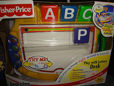Phonics and Spelling Learning Sensations Interactive AlphaSpinner Teaches Letters Words
