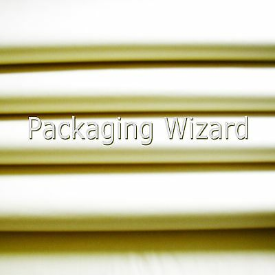 Cream Tissue Paper ~ Large Sheets 500mm x 700mm ~ 18gms ~ Qty to Select