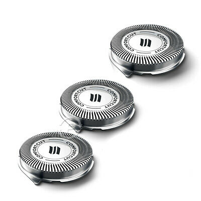 Genuine AKG Samsung EO-IG955 Earphones Headphones In-Ear Galaxy S8 Plus Headsets