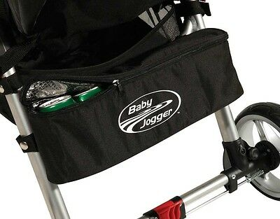 Baby Jogger Cooler Bag - New! Free Shipping!