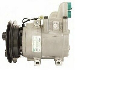 MAZDA BT50 / FORD RANGER Air conditioning Compressor Aircon A/C AC Pump NEW!!