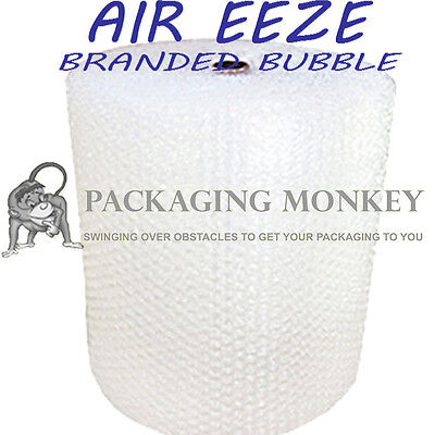 1200mm x 3 x 50M ROLLS OF *QUALITY* LARGE BUBBLE WRAP