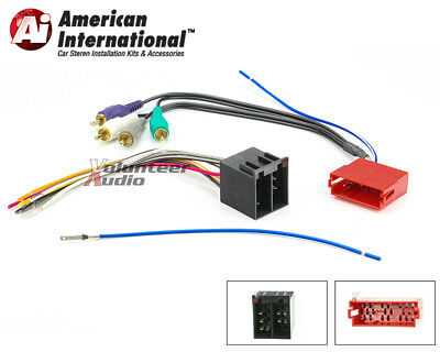 pioneer deh p4700mp wiring harness get free image about wiring diagram