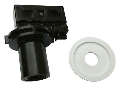 Polaris C65 Pool Cleaner 180 280 Replacement Rear Wheel Large Axle Washer Part