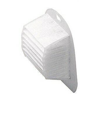 BLACK & DECKER Dustbuster Vac Filter VF20 499739-00 - GENUINE