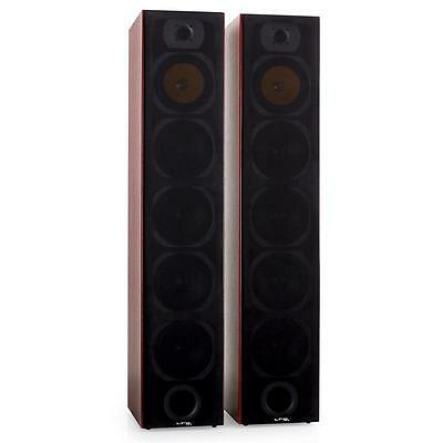 revox mk x mk 10 lautsprecher speaker srn 1573 eur. Black Bedroom Furniture Sets. Home Design Ideas