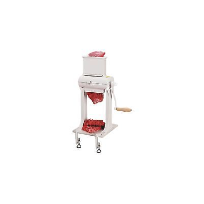 Weston Meat Cuber/Tenderizer #073101WA