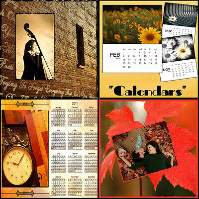 Digital Photography Backgrounds Backdrops Photoshop Templates for Scrapbooking o