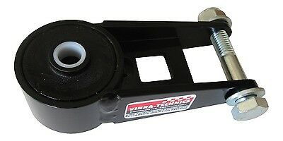 Focus St 225 Rs Mk2 Lower Rear Engine Torque Link Mount Vibra Technics For258M
