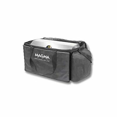 Magma Grills Padded Grill Carrying Case - Pick A Model