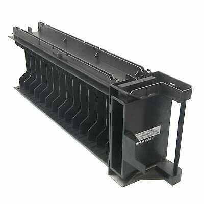 HP LTO-Magazin 15-Slot MSL5000/MSL6000 links 303075-001