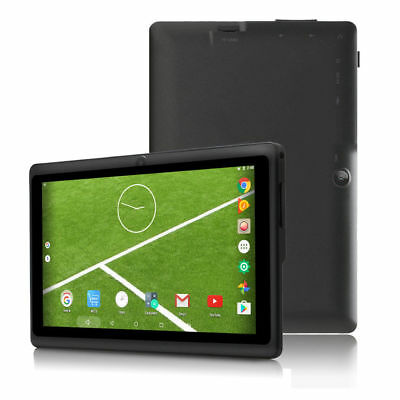 """IRULU Tablet PC eXpro X1 9"""" Google Android 4.2 Dual Core & Cam 8GB w/ Keyboard"""