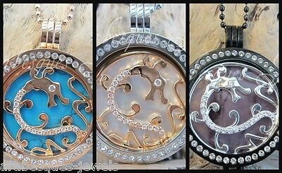 SMALL COIN//MONEDA ONLY FOR GENUINE MI MILANO NECKLACE//PENDANT//CARRIER//DOOR KEY