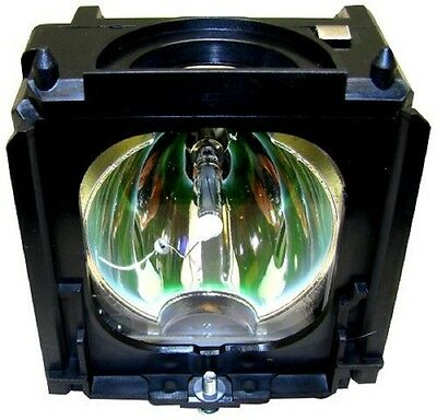 SAMSUNG BP96-01472A BP9601472A LAMP IN HOUSING FOR TELEVISION MODEL HLT6156W