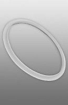 Replacement 'O' ring seal for Smart Still, Easy Still and Vodka Machine.  NEW.