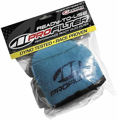 Maxima Air Filter Honda Cr125R/250R Afr-1001-00