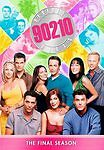 Beverly Hills 90210 ~ Tenth (FINAL) Season 10 Ten ~ BRAND NEW 6-DISC DVD SET
