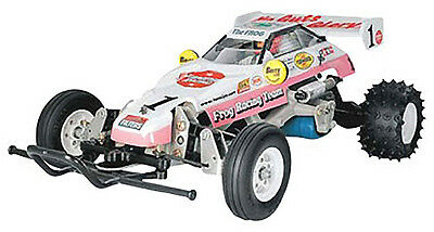 NEW Tamiya 1/10 The Frog Buggy Kit 58354