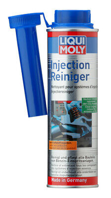 LIQUI MOLY Injection Reiniger 300 ml