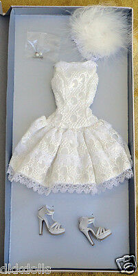 Tonner Summer Lace Outfit Only for Cami Body 16 In. Fashion Dolls, 2013