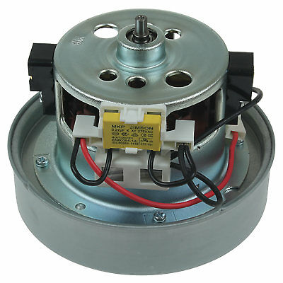 Superior Quality YDK Motor For Dyson DC23 DC23T2 DC32 Animal Vacuum Cleaners
