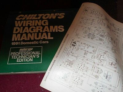 1987 ford tempo mercury topaz wiring diagrams schematics manual 1991 ford tempo mercury topaz wiring diagrams schematics manual sheets set