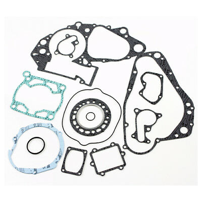 Namura Complete Engine Gasket Kit For Suzuki RMX 250 89-98