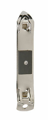 NORPRO 399 Can Bottle Opener Church Key Type with Magnet
