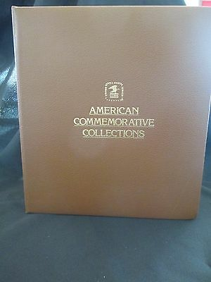 1999 First Day of Issue Souvenir Pages, 45 pages, see description Scott $275+