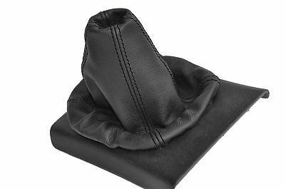 Fits Volkswagen Vw Golf Mk 3 Mk3 Shift Boot Gear Gaiter