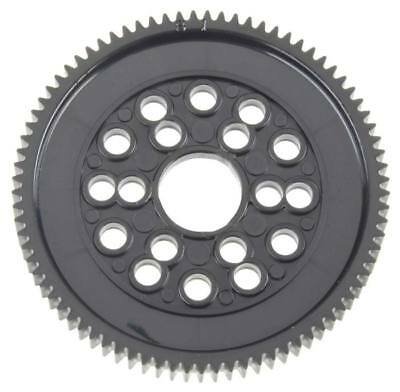 NEW RJ Speed Diff Gear 81-Tooth 5581