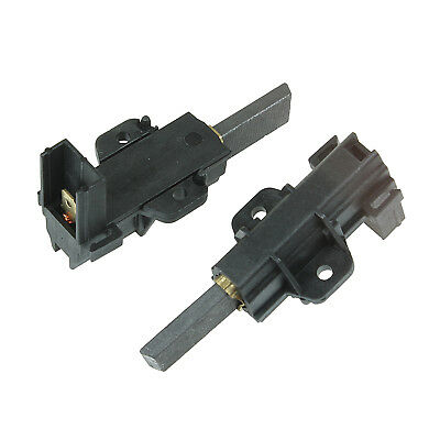 Hoover Candy Washing Machine Motor Carbon Brushes 97916670