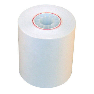 Ohaus 80251932 Paper for Ohaus 80252042 Printer (1 Roll)