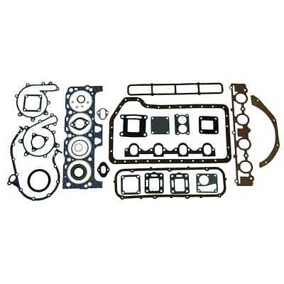 Sierra 18-4382 Overhaul Gasket Set for MerCruiser Sterndrives