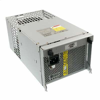 Dell Storage Netzteil EqualLogic PS4000/6000 440W - 0094535-03
