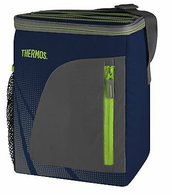 THERMOS RADIANCE 12 CAN (330ml) / 9 LITRE INSULATED COOL BAG
