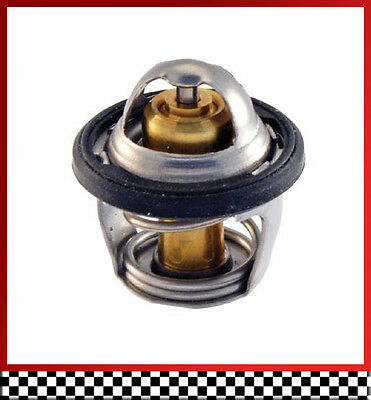 Thermostat f. Kymco Spacer 125 - Bj. 97-99