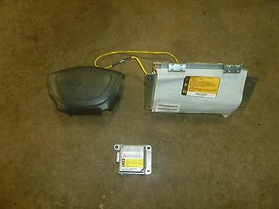 06 Nissan Altima Fuse Box Dash 06 Free Engine Image For