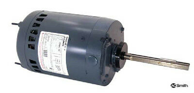 H767 1 1/2 HP, 1140 RPM NEW AO SMITH ELECTRIC MOTOR