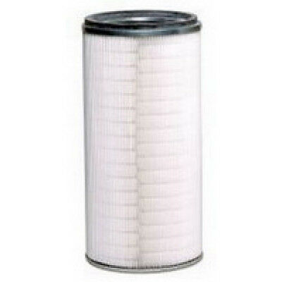Powder Coating Filters Nordson 156996 Replacement Filter