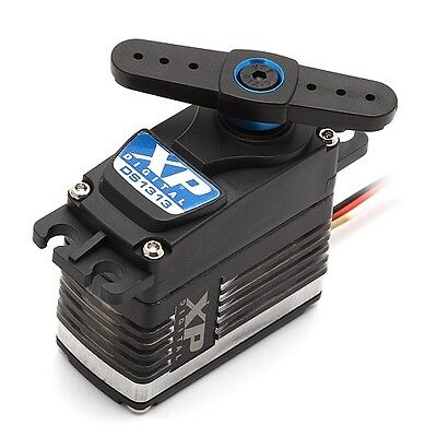 Associated 29166 DS1313 Hi Performance Digital Servo