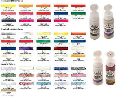ROYAL LANGNICKEL 59ml ESSENTIALS ACRYLIC ARTIST SPECIAL CRAFT PAINT 100+ COLOURS
