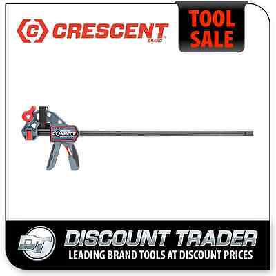 "Crescent 600mm 24"" Connect Modular Clamp / Spreader System CC600 C24 - 10010"