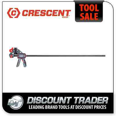 "Crescent 900mm 36"" Connect Modular Clamp / Spreader System CC900 C36 - 10027"