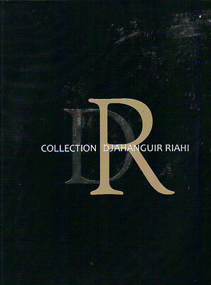 CHRISTIE'S FRENCH FURNITURE DECORATIVE ARTS Riahi Coll Auction Catalog 2012