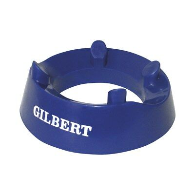 023476 SPORTS DEAL Gilbert Rugby Quicker Kicker Kicking Tee