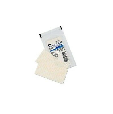 3M Steri-Strip Reinforced Skin Wound Closures R1547(12mm x 100mm) 1, 5 or 10pk