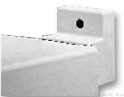Wall Bracket, Pk4, Ks1483 1198844